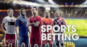 best sports top 5 best sports betting website betbybitcoin best bitcoin