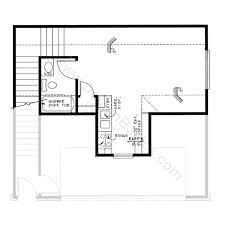 garage floor plans free home breathtaking garage floor plans rv house home design