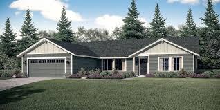 100 adair homes floor plans 100 adair homes 2160 floor plan