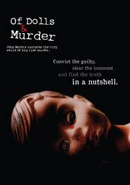 of dolls and murder watch documentary online for free
