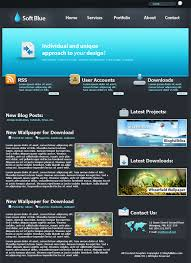 web design software tutorial best web design layout photoshop tutorials