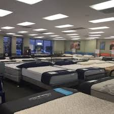mattress firm arlington 11 photos u0026 30 reviews mattresses