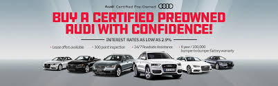 leasing a car in europe long term audi of charlotte in matthews serving gastonia and concord nc