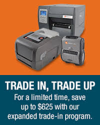 datamax o u0027neil label receipt and barcode printer solutions