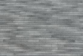grey slate kitchen floor tiles wood floors