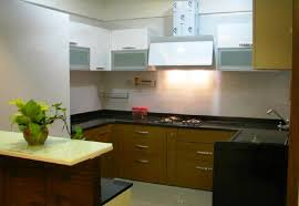 kitchen furniture india kitchen décor styles in india idprop