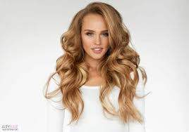 clip in hair easy to apply clip in hair extensions airyhair