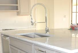 C Kitchen With Sink Custom Cabinets Top Kitchen Design Trends For 2017 C And J