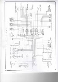 yamaha ttr 50 wiring diagram yamaha wiring diagrams for diy car