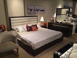 Lacquer Bedroom Set by Ebony Lacquer Bedroom Set Vg Rome Modern Bedroom Furniture