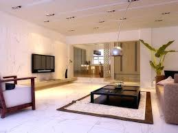 latest interior designs for home new homes ideas house interior design ideas enchanting decoration