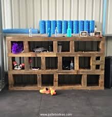 Wood Pallet Recycling Ideas Wood Pallet Ideas by 184 Best Pallet Projects Images On Pinterest Pallet Ideas