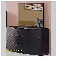 bedroom dresser sets dresser new dresser sets for cheap dresser sets for cheap
