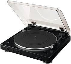 amazon black friday mp3 credit amazon com denon dp 200usb fully automatic turntable with mp3