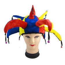 Halloween Costume Hats Compare Prices Clown Costume Hats Shopping Buy