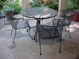 Outdoor Furniture Finish by Powdercote Of Texas Inc Patio Furniture Refinishing Maximum