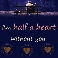 Wedding Quotes Lyrics 88 Best Heartbreak Images On Pinterest Music Lyrics Lyric Art