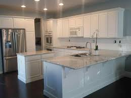 High End Kitchen Cabinets Brands by Kitchen High End Kitchen Cabinets Brands Home Depot Kitchen