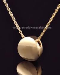 crematory jewelry silver heart urn cylinder jewelry urn cremation