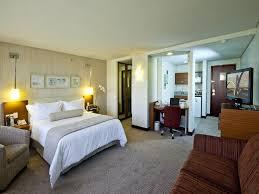 hotel comfort suites brasília brasilia brazil booking com