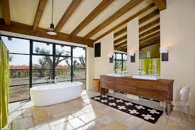 Astonishing Mediterranean Bathroom Designs - Bathroom design concepts