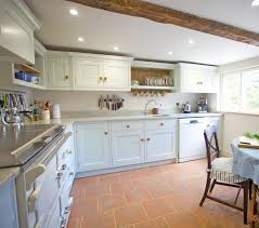 cottage kitchens beautiful pictures photos of remodeling