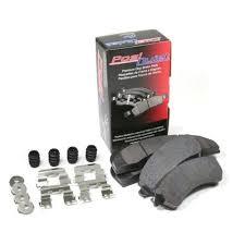 2003 honda civic brake pads 2003 2010 honda civic car parts spares and accessories