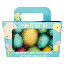 easter egg hunt eggs how to create an eggcellent easter egg hunt asda living