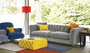 Discount Recliners Furniture Camden Sofa Loveseats For Sale Cheap Sectional Sofa