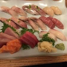 japanese cuisine bar daiamatsu japanese sushi bar 70 photos 113 reviews japanese