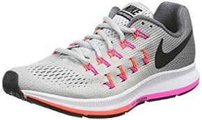 Nike Womens nike s air zoom pegasus 33 running