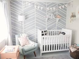 kids bedrooms u2013 juniors