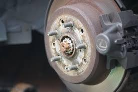 lexus is300 change is200 is300 rear brake pad disc change lexus is200 is300