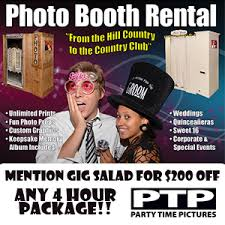 rental photo booths for weddings events photobooth planet 12 photo booths in san antonio tx gigsalad