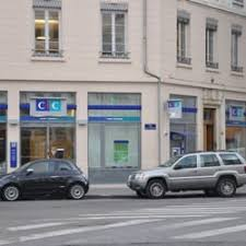 siege social credit lyonnais cic lyonnaise de banque credit unions 27 bd des