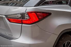 lexus suv singapore price the rx 350 is lexus u0027 most important car and it u0027s not hard to see