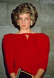 how princess diana u0027s death shook carolyn bessette kennedy