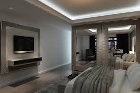 sophisticated design luxury apartment in beijing sophisticated design and classic