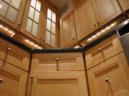 under cabinet lighting strips under cabinet lighting angie u0027s list
