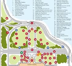 Saskatoon Canada Map by Map Of Canada Regina Derietlandenexposities Where Is Regina Sk