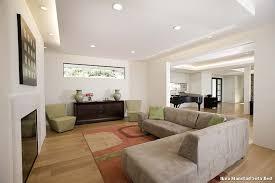 ikea chambre de bebe ikea manstad sofa bed with classique chambre de bébé décoration de
