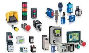 Alat Kalibrasi Tensimeter distributor alat kalibrasi cl meter indonesia
