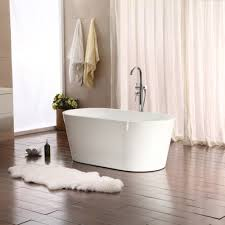 furniture home modern freestanding bathtub toronto interior