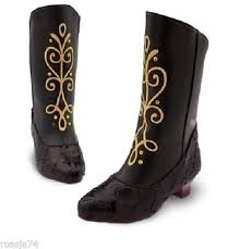 s boots store 73 best shoes images on shoes slippers and shoes