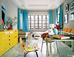 Morocco Design Moroccan Fantasy Roger Vivier Designer Bruno Frisoni U0027s Home Vogue