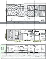 open floor plan house designs open floor plan house plans peachy peachy design ideas 2 open floor