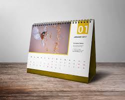 cool desk pad calendars 2018 desk calendar v5 desk calendars
