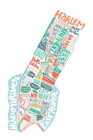 Portland Neighborhood Map Poster by 50 Best Maps Images On Pinterest Illustrated Maps Map