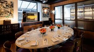 private dining rooms mayfair seoegy com