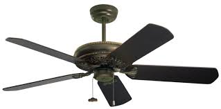 Hunter Ceiling Fan Globes by Interior Ceiling Fan Globes And Wayfair Ceiling Fans Also Emerson